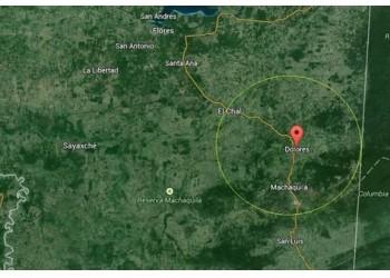 Dolores masacre PREIMA20141016 0055 32