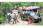 Grupo-armado-irrumpe-vivienda PREIMA20141116 0015 68