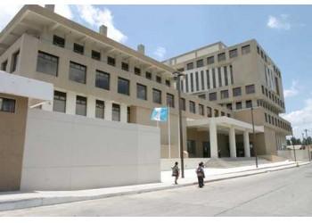 Ministerio Publico barrio Gerona seguridad Fiscalia PREIMA20120305 0303 11