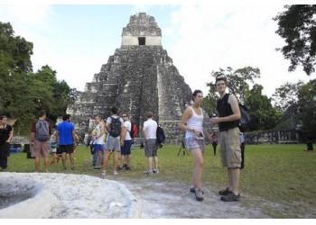 Organizacion Mundo Maya-efectua cumbre-en Guatemala PREIMA20141202 0080 32