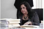 Jisela-Reinoso-Trujillo-excusa-ARCHIVO PREIMA20130815 0012 31
