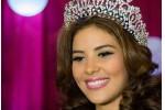 Miss-Honduras PREIMA20141117 0144 32