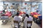 Nacionales-crisis-hospitalaria-falta-insumos-San-Juan-Dios PREIMA20141106 0019 32