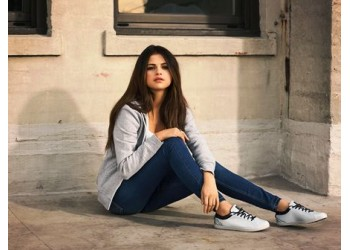 Selena Gomez Collection