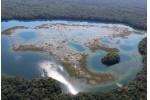 Sobrevuelo por la Biosfera Maya PREIMA20150202 0111 32
