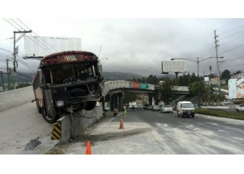 accidente de bus PREIMA20150106 0074 1