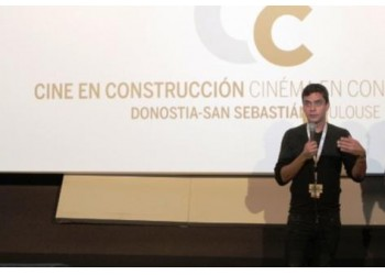 filme Ixcanul-Jayro Bustamante PREIMA20140924 0276 32