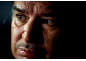 sentencia-Alfonso Portillo-Corte-Estados Unidos PREIMA20140522 0183 32